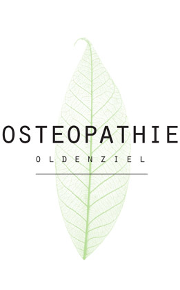 Osteopathie Oldenziel